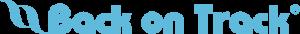 logo_backontrack