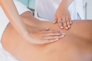 Massage Sundsvall